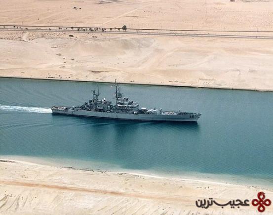 کشتی جنگی (2)