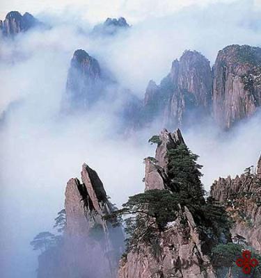 کوه تای (2)