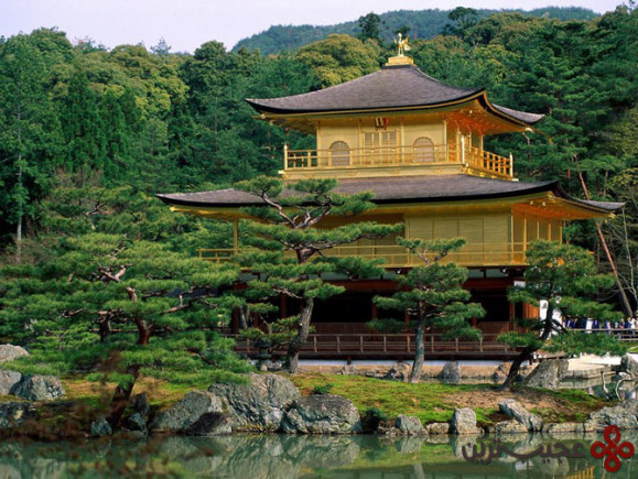 کیوتو (1)