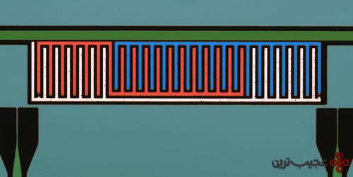 یک بیت کوانتومی
