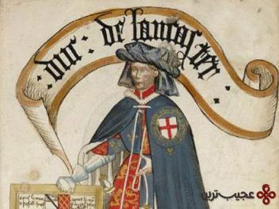 14-henry-duke-of-lancaster