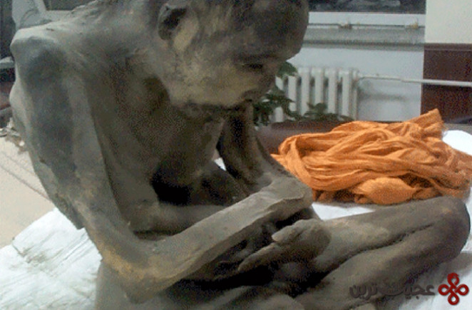 200-year-old-monk-found-meditating