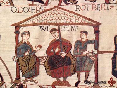 3-william-the-conqueror