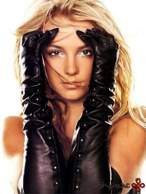 Britney_Spears