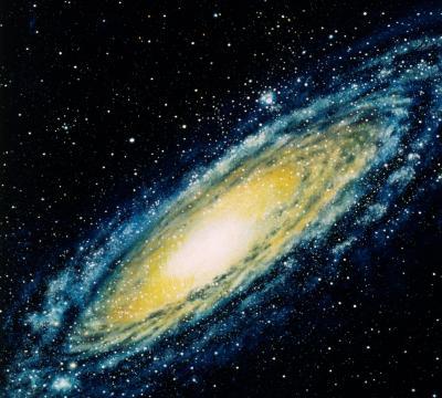 Cover-milky-way-galaxy