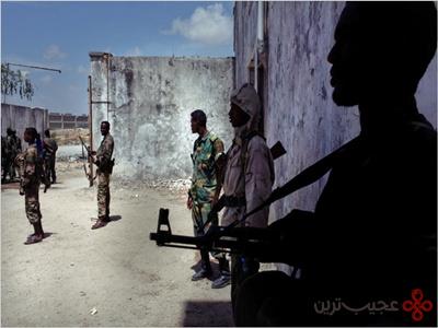 mogadishu somalia 2