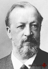 Nicolaus-August-Otto
