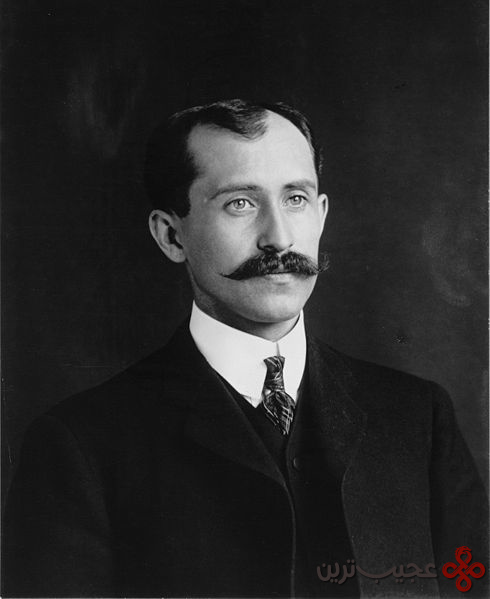 Orville_Wright