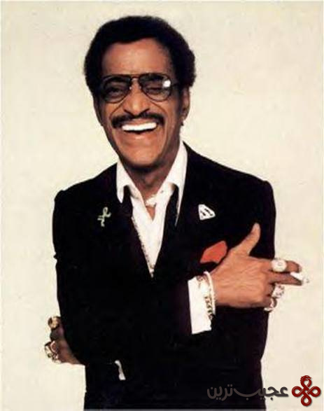 Sammy_Davis_Jr.