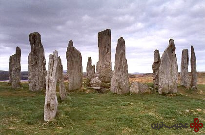 Standing_Stones_of_Callanish