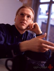 Sven Jaschan
