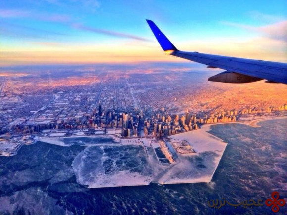 chicago hank cain