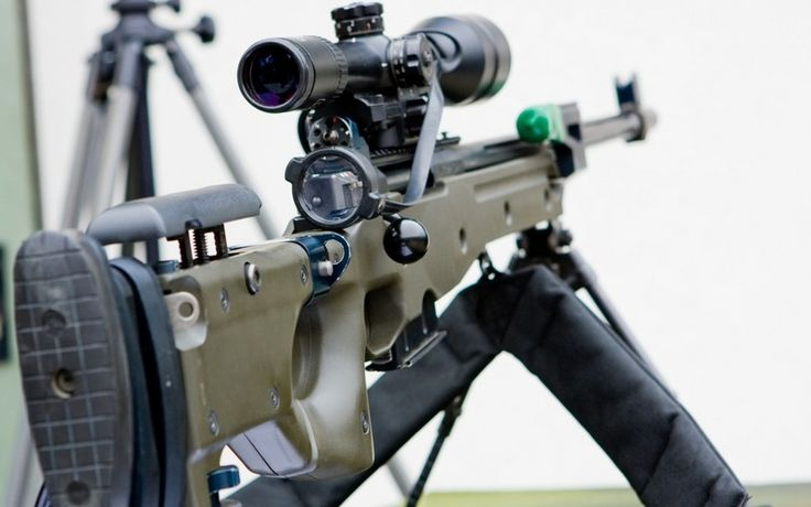 cover accuracy international as50 sniper rifle