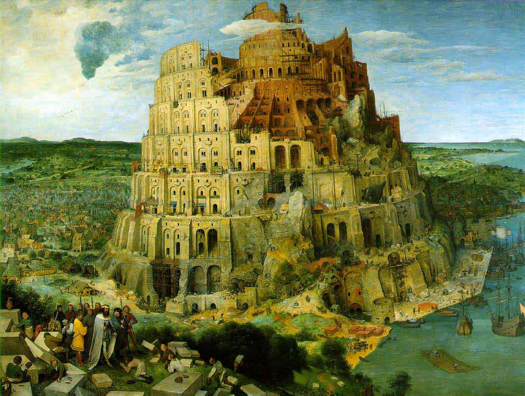 cover-Tower_of_Babel