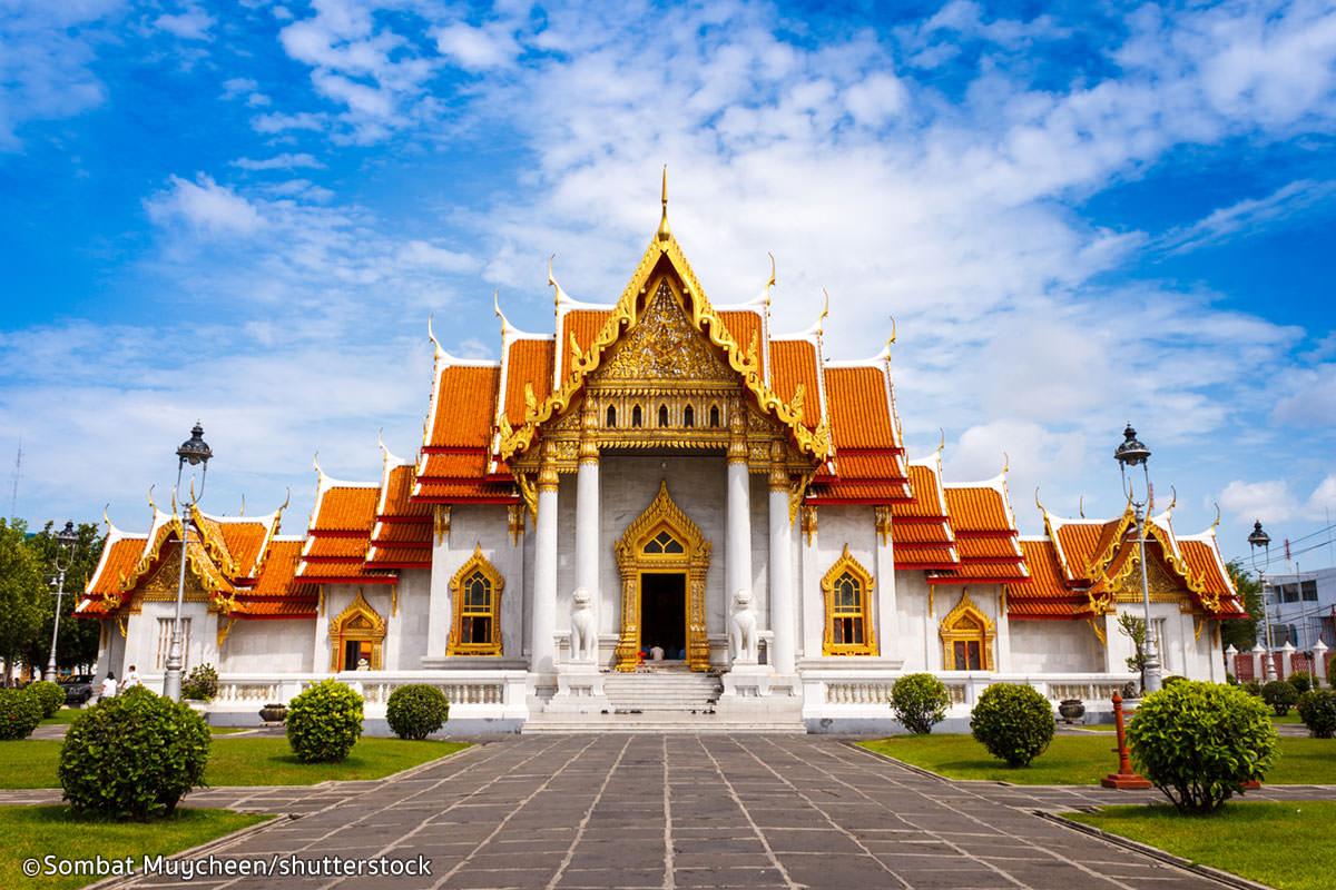 cover bangkok temples