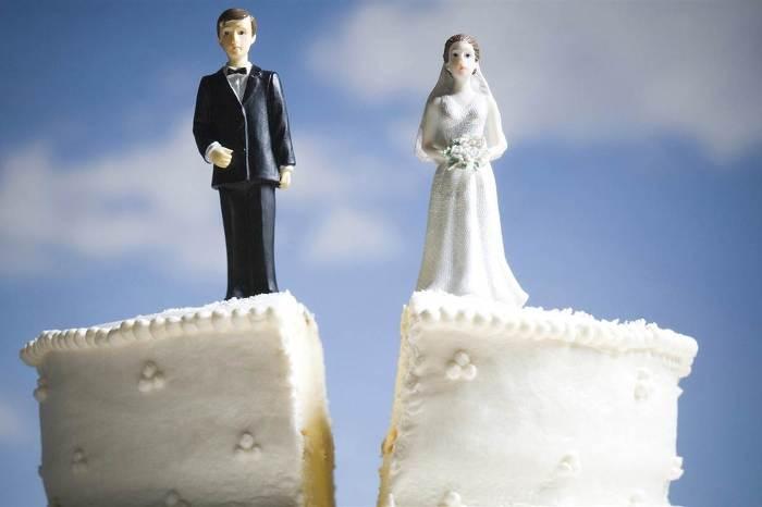 cover divorce
