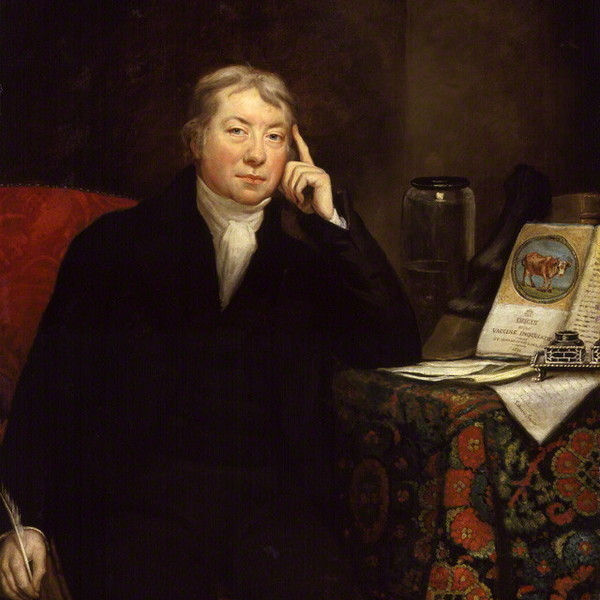 cover-edward_jenner_by_james_northcote1