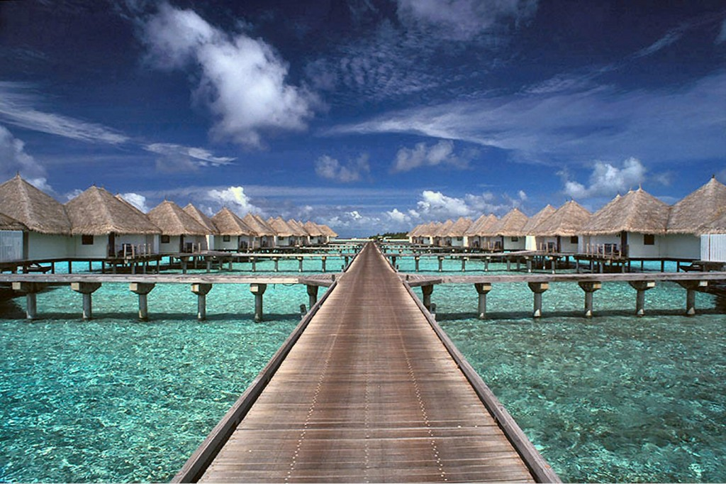 cover maldives