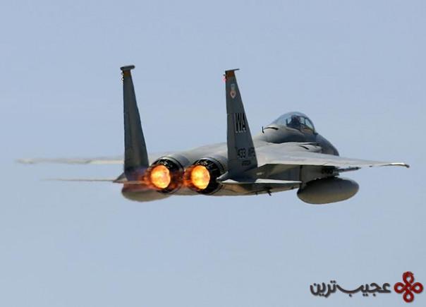 f-15c-eagle