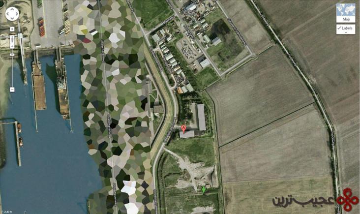 google map (1)