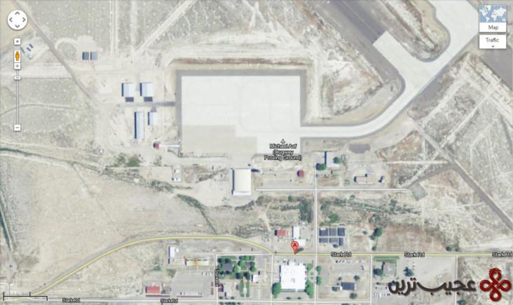 google map (10)