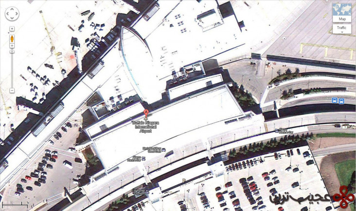 google map (3)