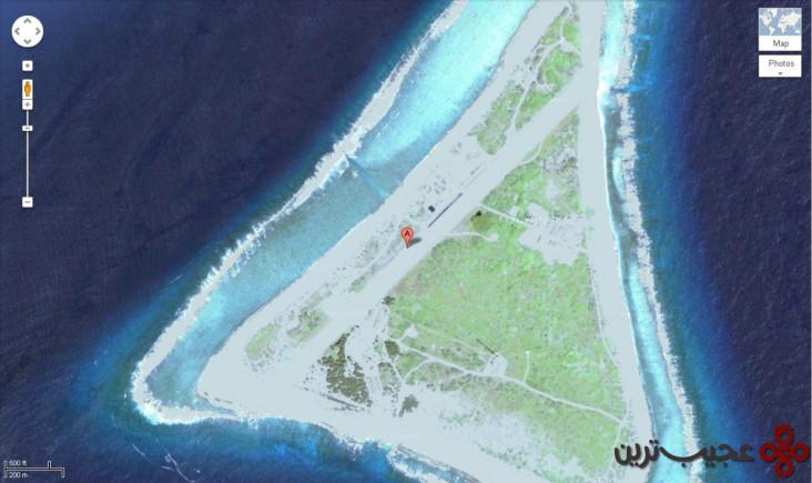 google map (4)