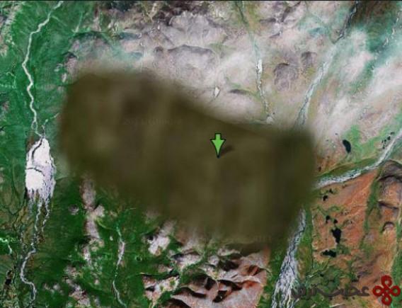 google map (5)
