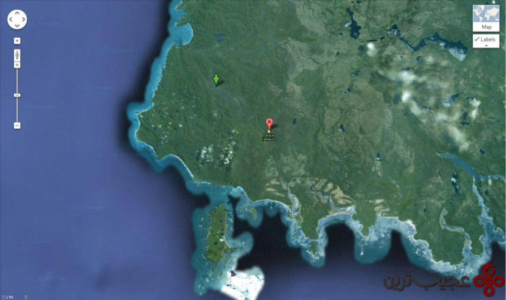 google map (6)