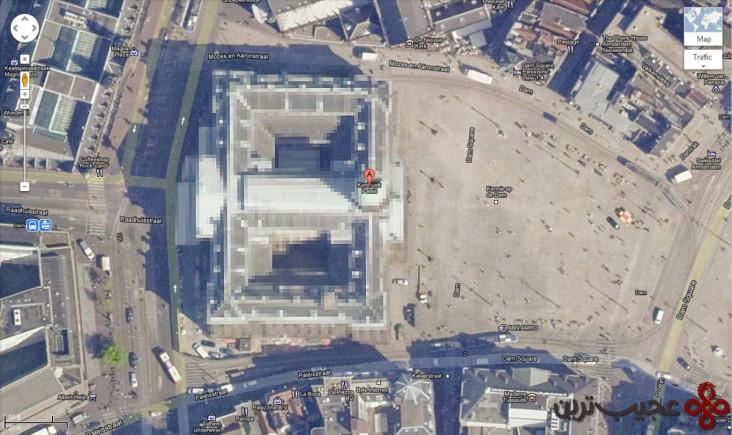 google map (8)