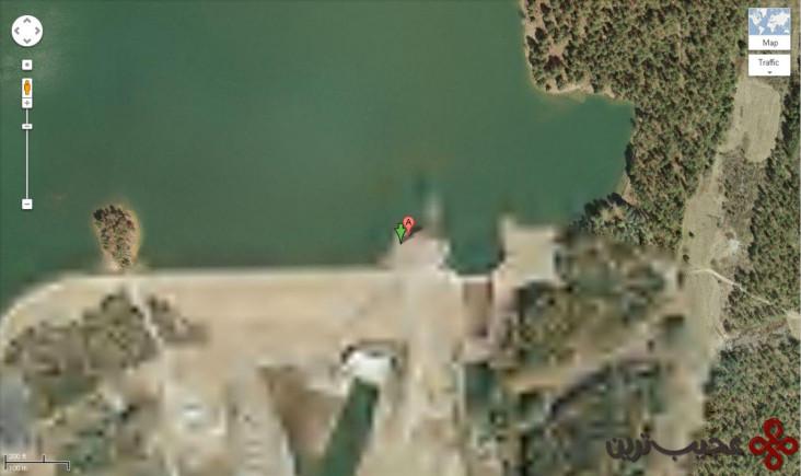 google map (9)