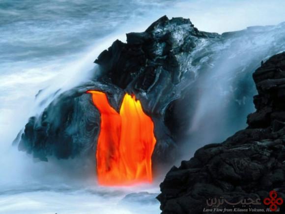 hawaii 1 1
