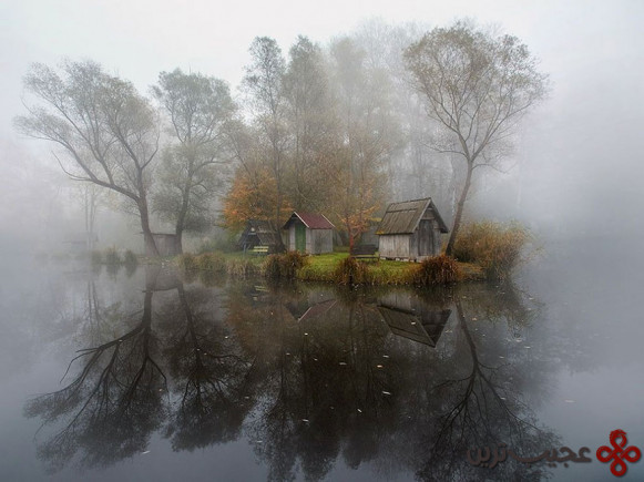 national-geographic-photo-of-the-day-internet-favorites-2015-29__880