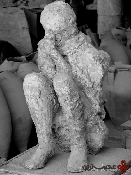 plaster_cast-pompeii