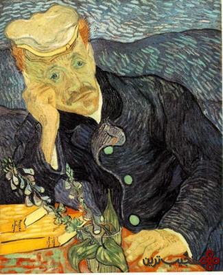 portrait-of-dr-gachet