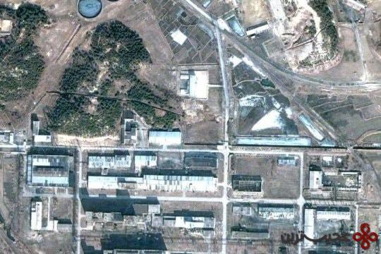 reacteur nucleaire et plutonium