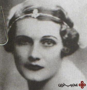 ایمی إلیزابیت