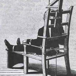 عکس کاور صندلی الکتریکی (2)