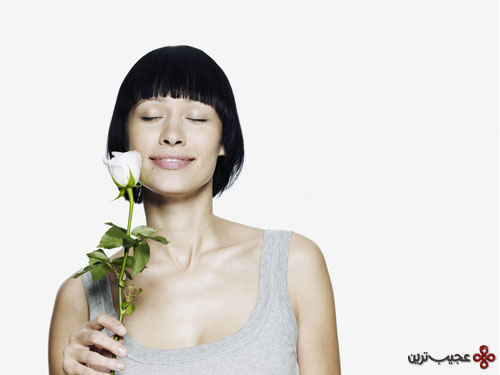 10.smellovision