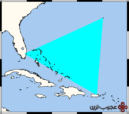 BermudaTriangleMap