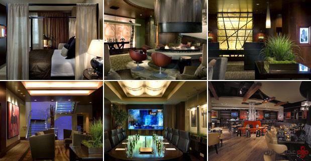 Hotel1000-1
