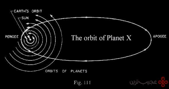 planetx09