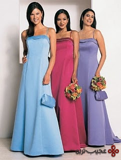 co-uk_Alfred-Angelo-Bridesmaid-Dress