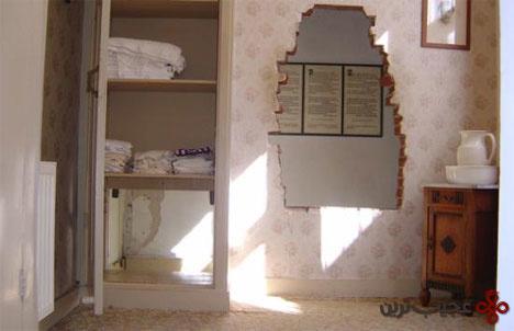 corrie-ten-boom-hidden-room