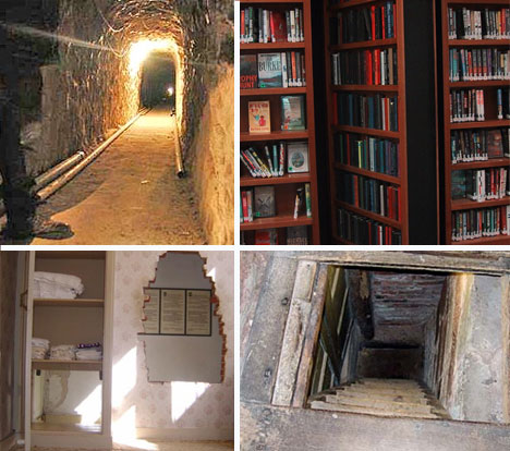 cover-hidden-rooms-and-secret-passages