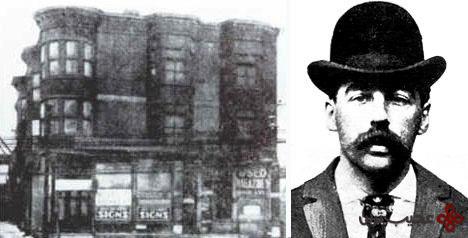 hidden-rooms-h-h-holmes-murder-castle-chicago