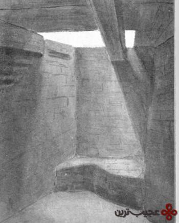 hidden-rooms-underground-priest-hole