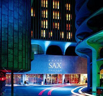 hotel sax2