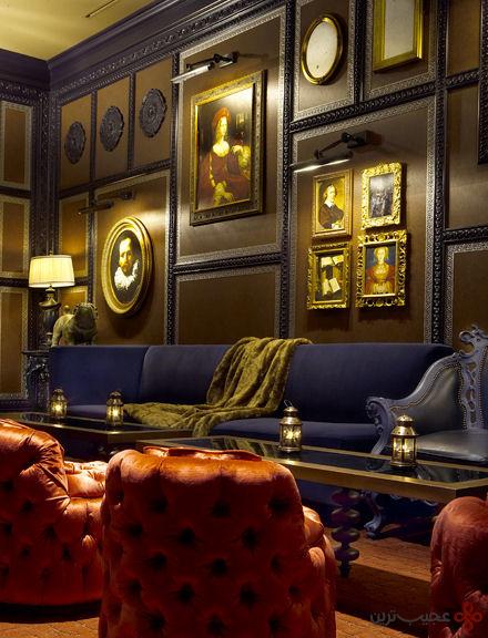 hotel sax4