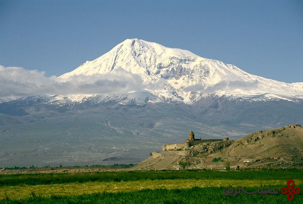 noahs-ark-mount-mt-ararat